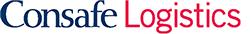 Consafe-Logistics_logo.png