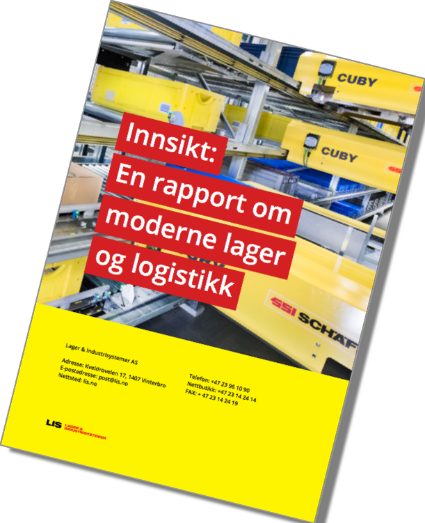 En rapport om moderne lager og logistikk oppdatert.png