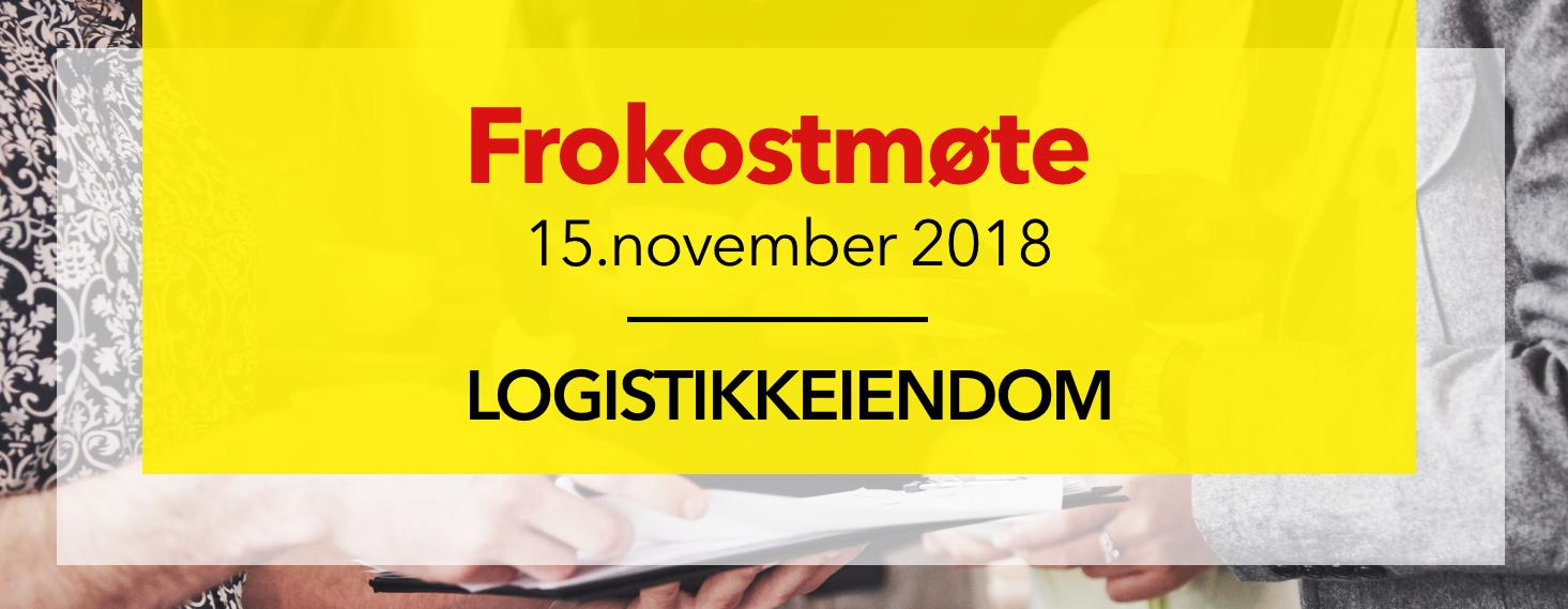 Header_frokostmøte_logistikkeiendom